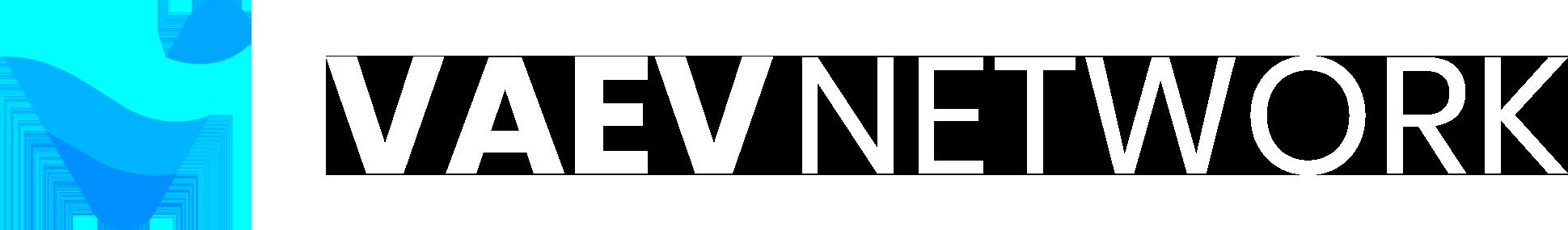 Vaev Network